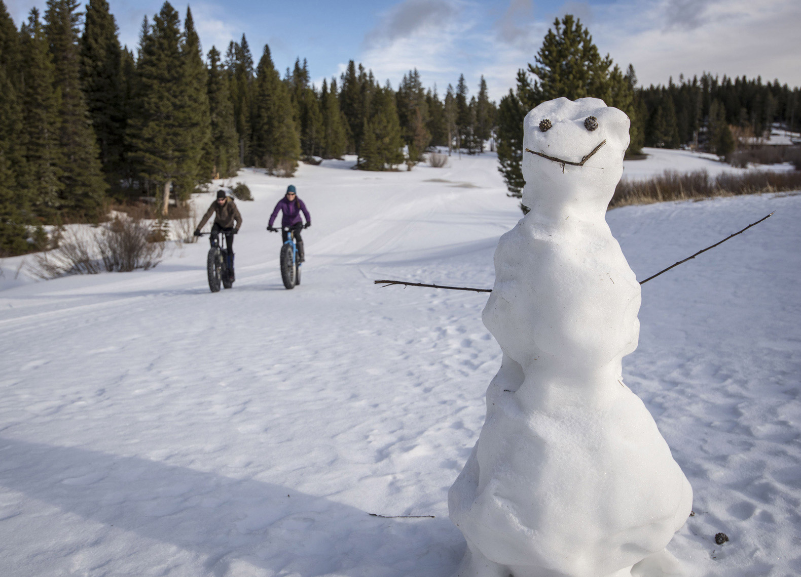 Fat-Bike_Snowman_WebRes