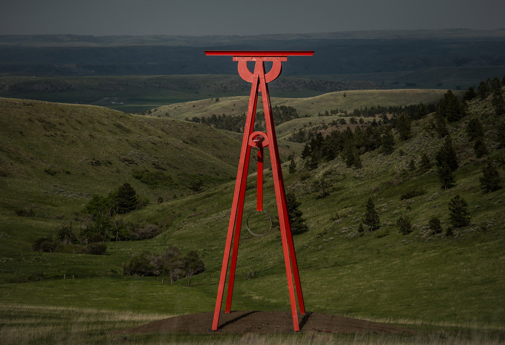 Tippet-Rise_Spring-15